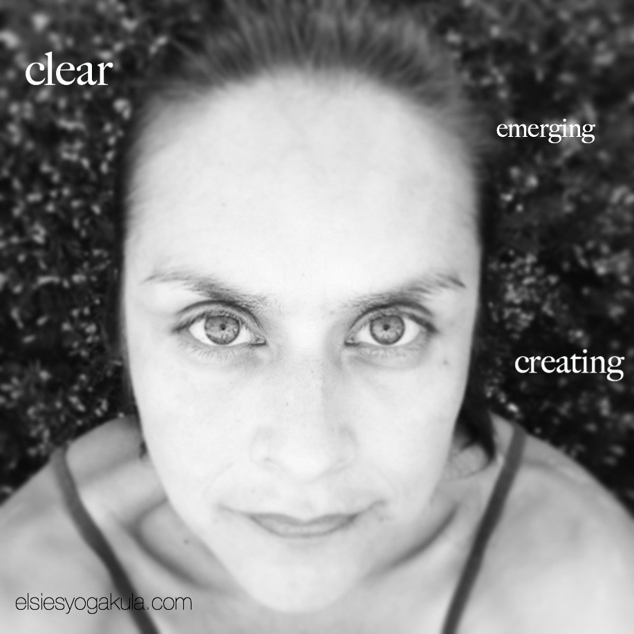 elsie escobar pittsburgh yoga teacher specializes in a deep and sustainable yoga practice in the midst of the challenges of the everyday
